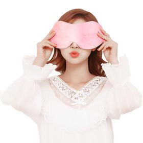 【热敷眼罩】飞乐思热敷眼罩 缓解眼疲劳黑眼圈F-CA009
