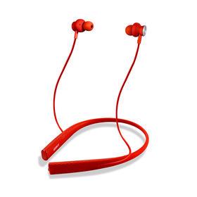 蓝牙耳机 听书运动两相宜 书友企业出品