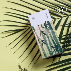【安吉白茶】   2018 明前绿茶 · 一份70g