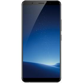 二手VIVO X20全网通4G手机1年质上门质保