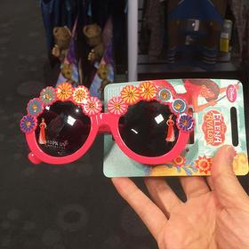 【国内现货】Disney/迪士尼 儿童太阳眼镜