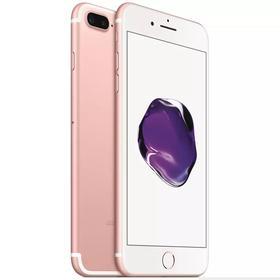 95新 iPhone 7 plus 128G 全网通