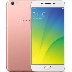 二手OPPO R9s plus全网通4G手机180天质保