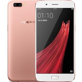 二手OPPO R11 plus全网通4G手机180天质保