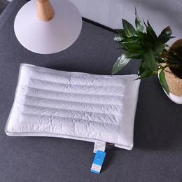 立体荞麦枕