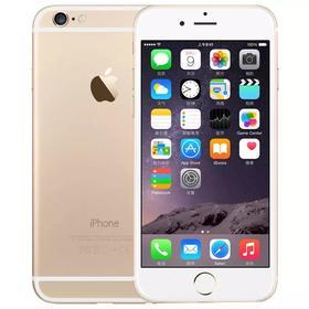 二手95新靓机Apple/苹果iPhone 6 plus
