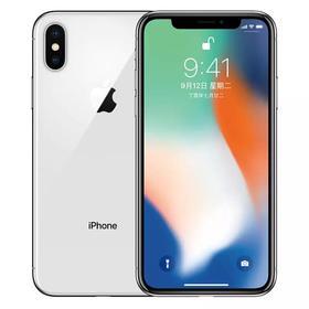 二手95新靓机Apple/苹果iPhone X