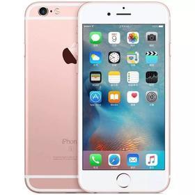 二手95新靓机Apple/苹果iPhone 6s plus正品手机