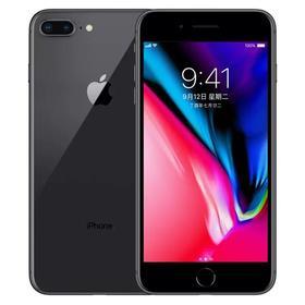 二手95新靓机Apple/苹果iPhone 8 plus正品手机