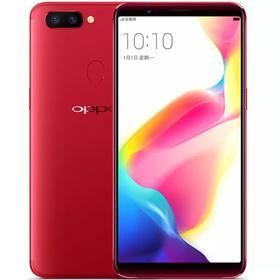 二手OPPO R11S 高配版全网通4G手机180天质保