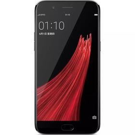 二手OPPO R11 全网通4G手机180天质保