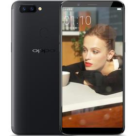 二手OPPO R11s plus全网通4G手机180天质保