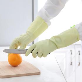 现货包邮【食品级材质 防割耐高温】MAMIU/蔓妙 蔓之跃厨房家务手套