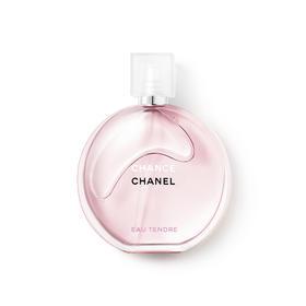 法国Chanel 香奈儿邂逅柔情淡香水50ml/瓶