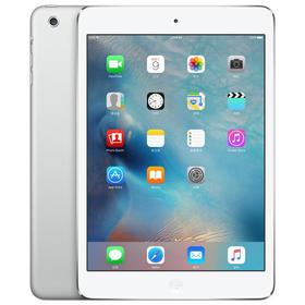 二手Apple/苹果ipad mini2  WIFI版平板电脑
