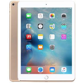 二手Apple/苹果ipad air2 WIFI版平板电脑