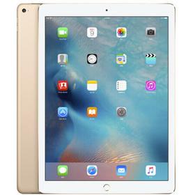 二手Apple/苹果ipad mini3  WIFI版平板电脑