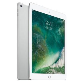 二手Apple/苹果ipad air WIFI版平板电脑