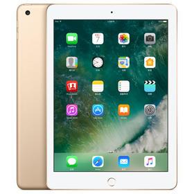 二手Apple/苹果ipad 2017  WIFI版平板电脑