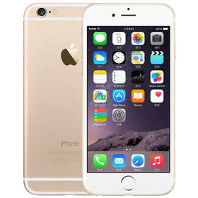 二手95新靓机Apple/苹果iPhone 6