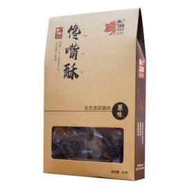 馋嘴酥(80g/袋)