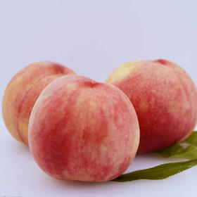 水蜜桃1斤