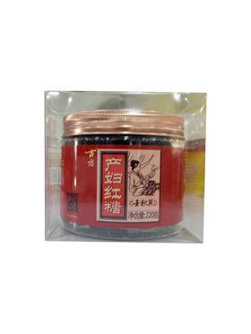 古方产妇红糖220g