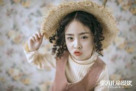 昭元儿童摄影898元儿童套系