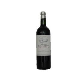 【知味荐酒特惠】乐度堡干红葡萄酒2004