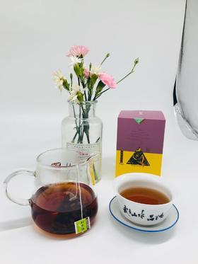 六堡茶 袋泡茶