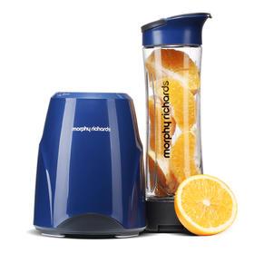 C/[新疆专享]榨汁机 | 家用全自动多功能,便携式果汁榨汁杯