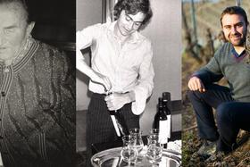 【线上品鉴课】在家免费和意大利顶尖名庄Roagna少庄主一起品酒
