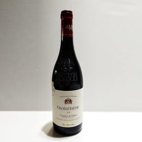 【法国】金橡树干红葡萄酒