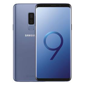 Samsung三星 Galaxy S9+ SM-G9650DS 全网通 手机