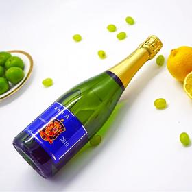 【明星产品】博娜瓦卡瓦起泡葡萄酒