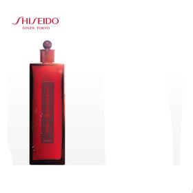 Shiseido资生堂红色蜜露精华化妆液