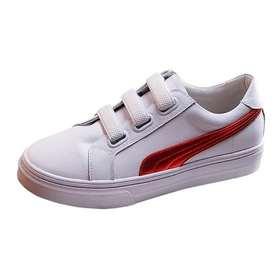 板鞋女鞋新款平底百搭系带板鞋女韩版休闲鞋超火女鞋鞋603货号