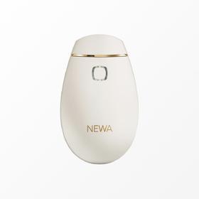 NEWA/妞娃 | 家用RF射频 电子美容仪