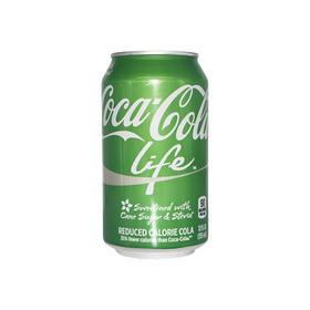 新生可口可乐355毫升
