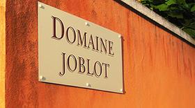 活动 | 【4/11 上海】黑皮诺精英会 & 杰布罗庄园(Domaine Joblot)垂直品鉴会