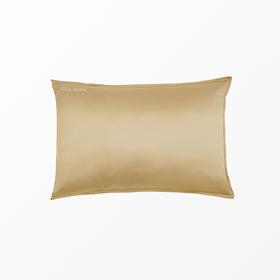BinWan 美颜枕套