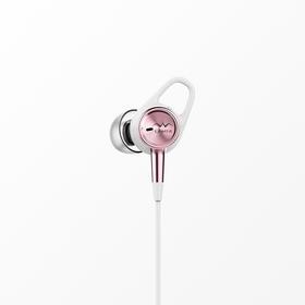 Linner丨主动降噪耳机 NC21 Pro