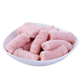 虾味卷    火锅丸子散称(250克)