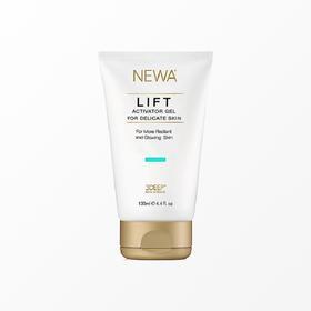 NEWA/妞娃 | 家用RF射频电子美容仪专用LIFT舒缓凝胶