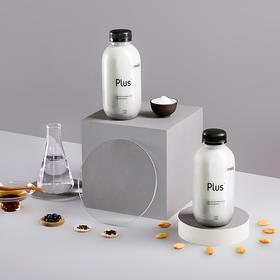 Smeal 轻体营养餐 | 一瓶补充一餐能量,减脂排毒,便携美味