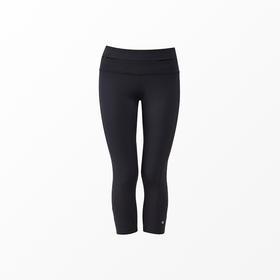 Flipbelt丨多功能紧身裤