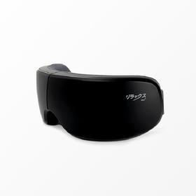 G&K | 4D气压温感智能眼罩