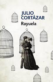 Julio Cortázar   Rayuela