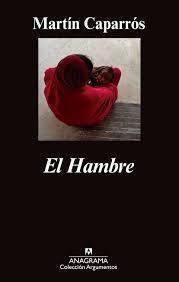 El hambre (3ª edición)