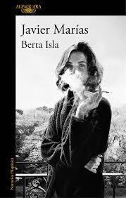 Javier Marías - Berta Isla